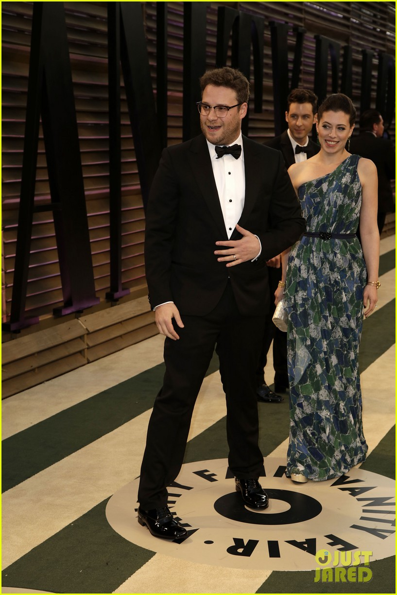 jason bateman seth rogen vanity fair oscars party 2014 103064963