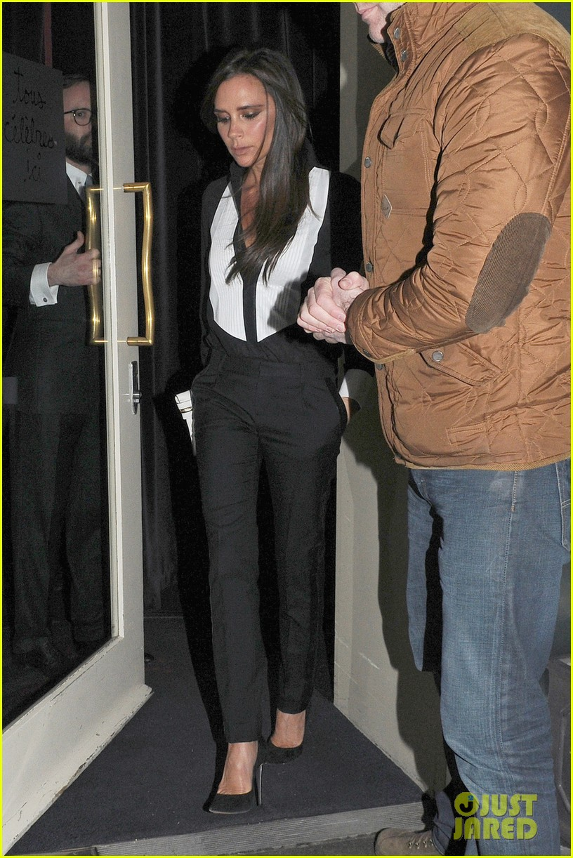 victoria beckham supports an end to sexual violence in conflict 033066808