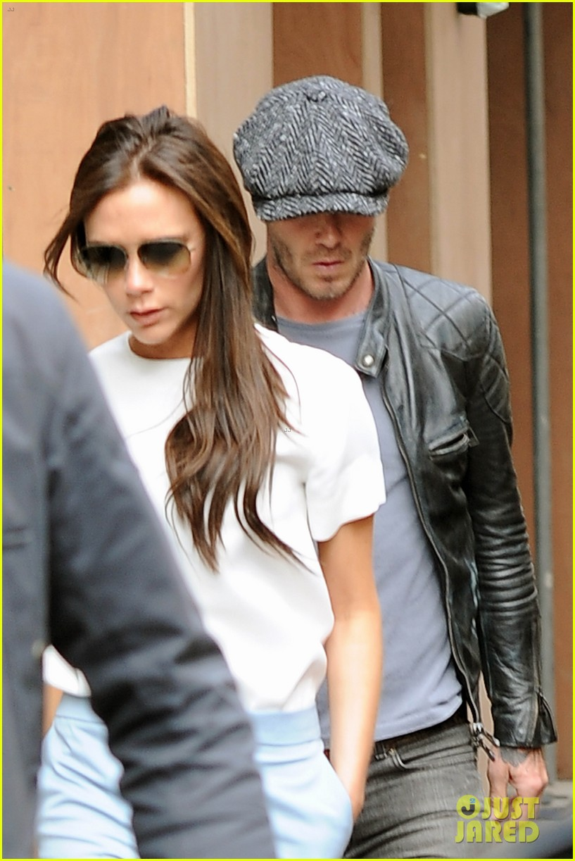 victoria beckham progress on her store david 023077352