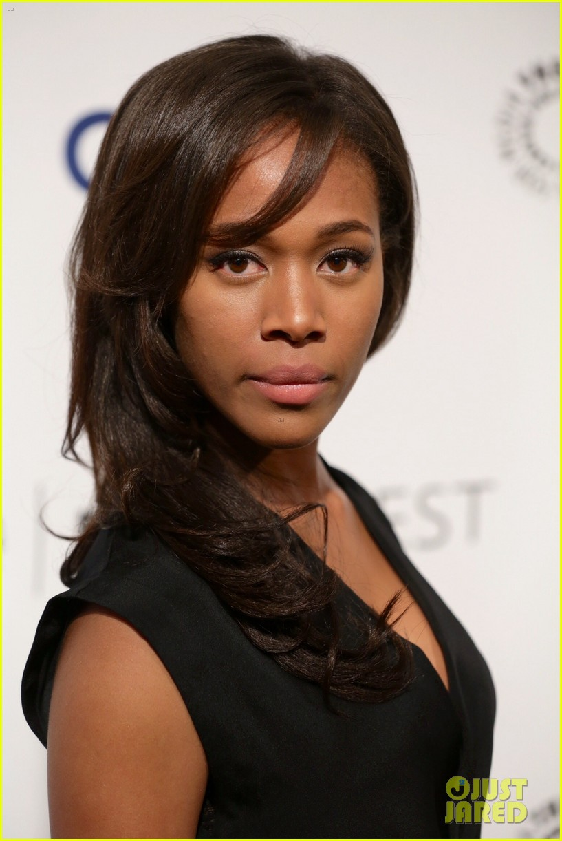 Instagram Nicole Beharie nudes (55 photos), Ass, Cleavage, Instagram, butt 2019