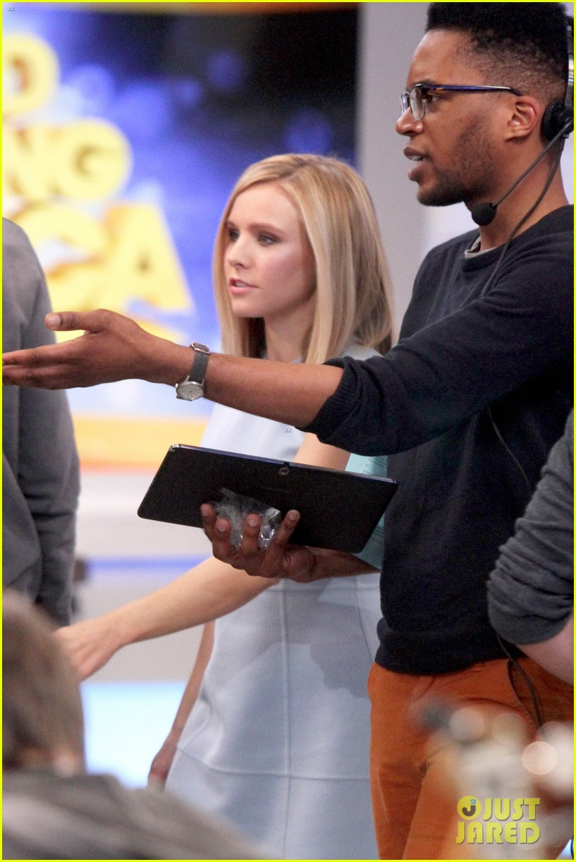 kristen bell good morning america 133069398