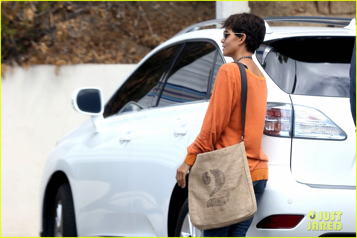halle berry releases heartfelt statement about revlon walk 043080590