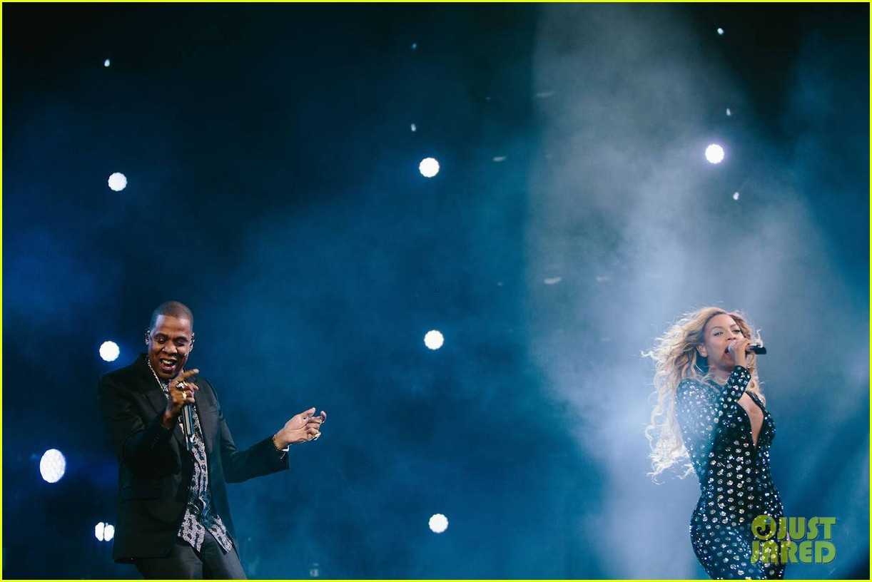 beyonce jay z party at mason house after london concert photo 3063379 beyonce knowles jay. Black Bedroom Furniture Sets. Home Design Ideas