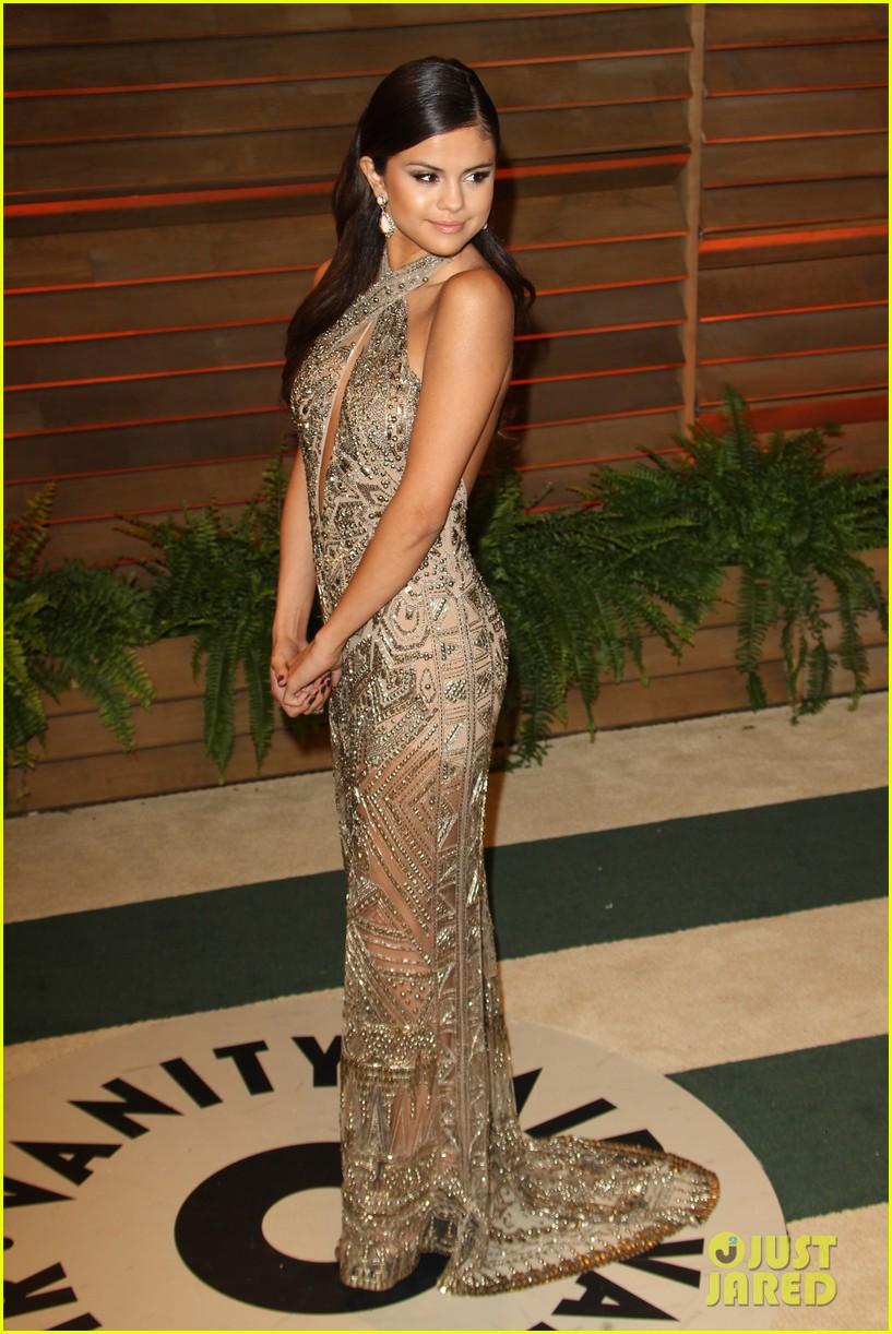justin bieber calls selena gomez most elegant princess in the world 053064770