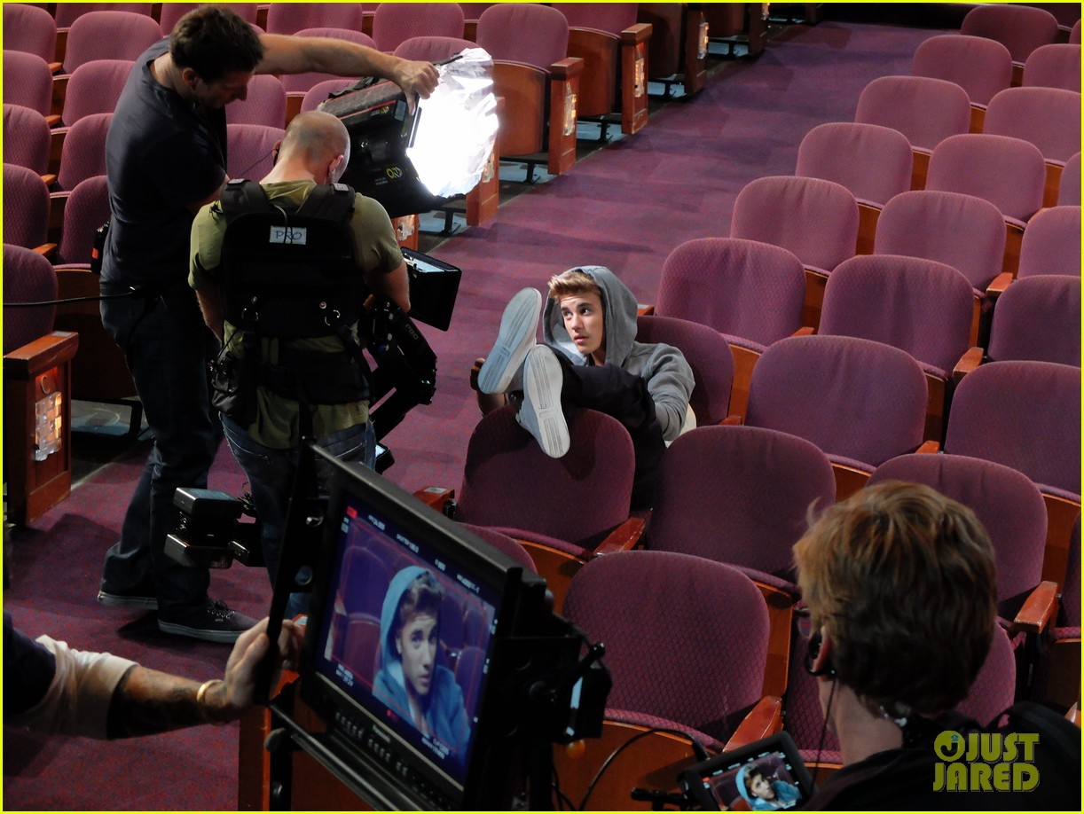 justin bieber adidas neo campaign pictures 103075313