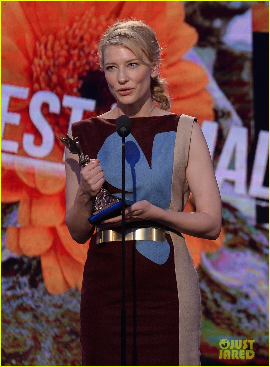 cate blanchett matthew mcconaughey spirit awards winners 053063116