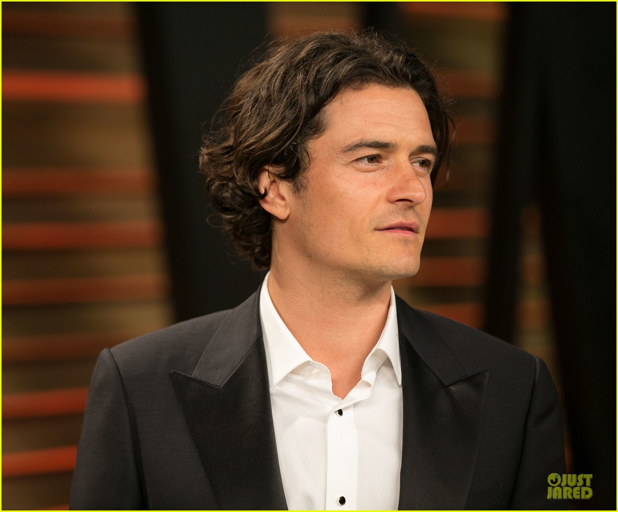 orlando bloom hits same vanity fair oscars party as ex miranda kerr 04