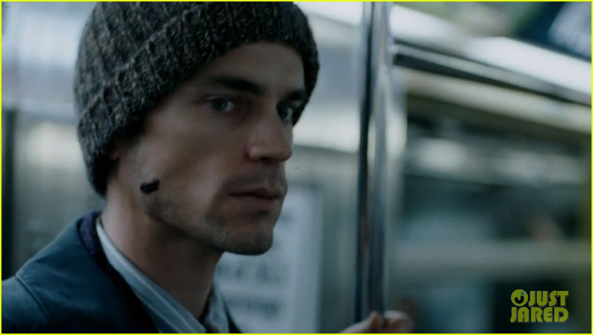 mark ruffalo matt bomer kiss in normal heart teaser trailer 023069064