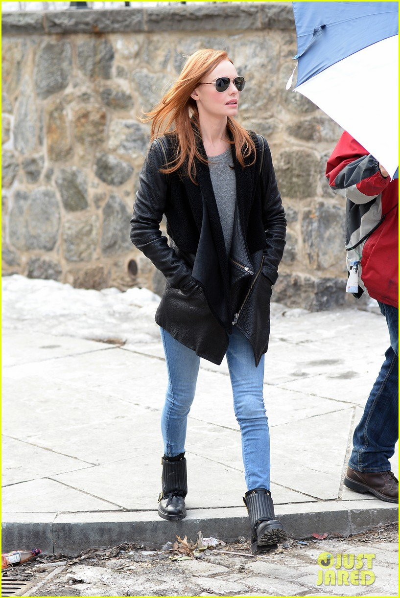 kristen stewart joins red head kate bosworth for another day of still alice 123066428