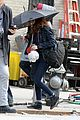 kristen stewart joins red head kate bosworth for another day of still alice 01