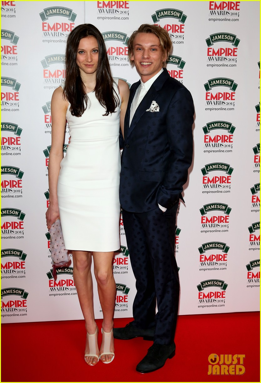 jamie campbell bower brings matilda lowther to jameson empire awards 2014 063081827
