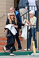 amanda bynes looks happy with her family 07