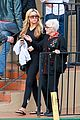 amanda bynes looks happy with her family 11