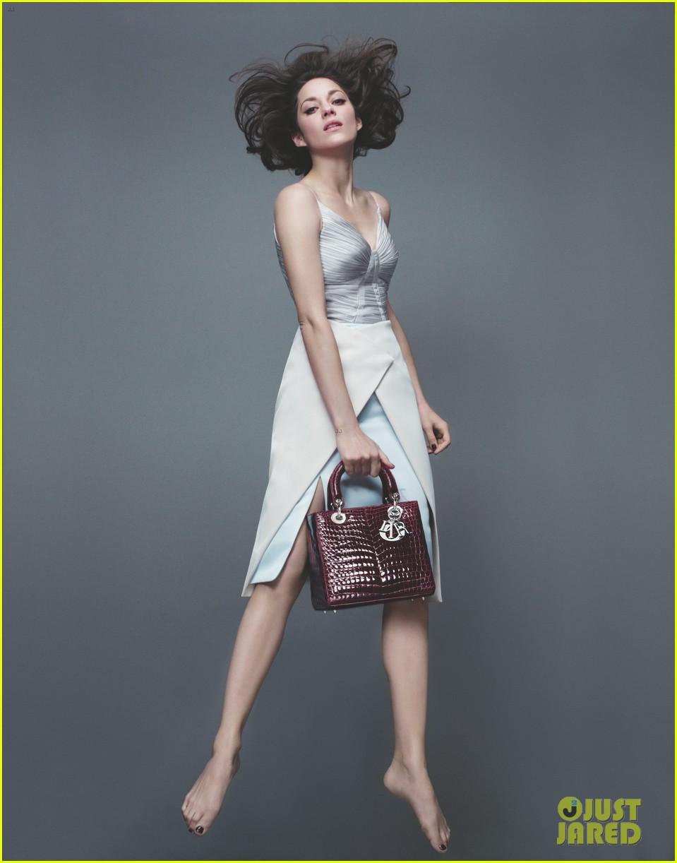 marion cotillard new dior campaign 033077649