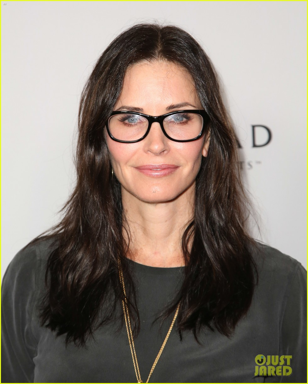 courteney cox johnny mcdaid tribeca film festival 113073833