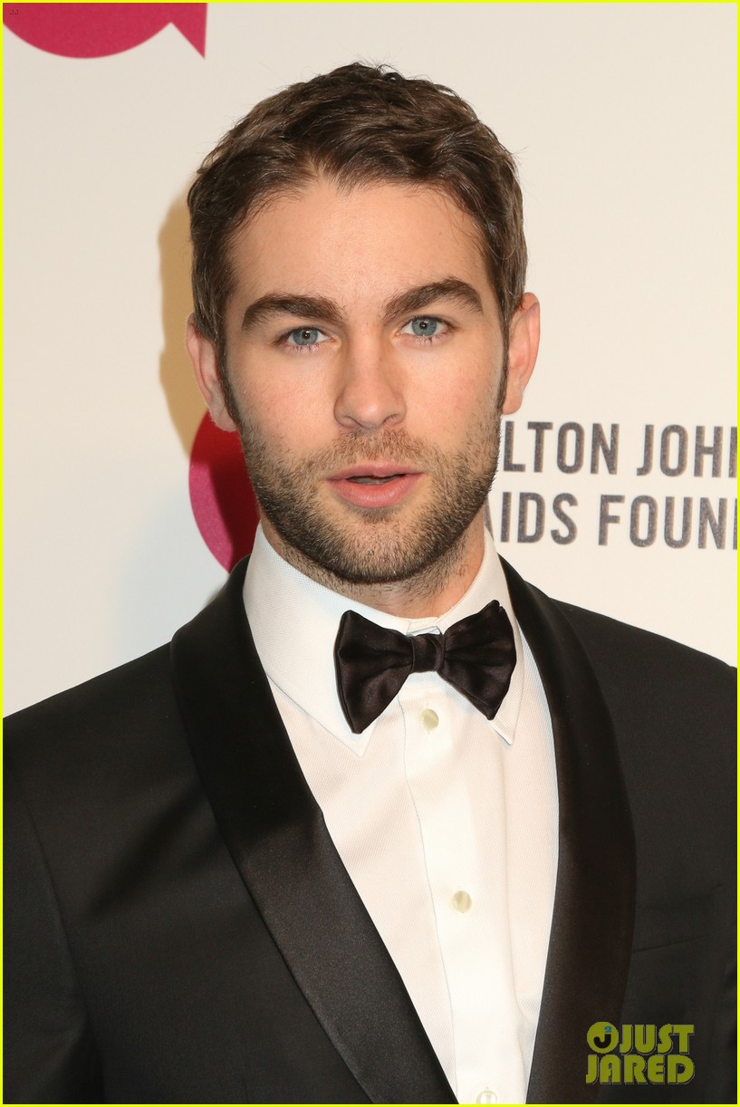 chace crawford ed sheeran elton john oscars party 2014 143064989