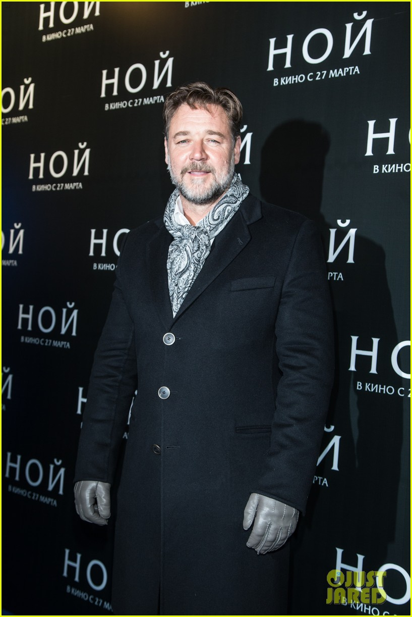 russell crowe meeting with pope canceled 083073795