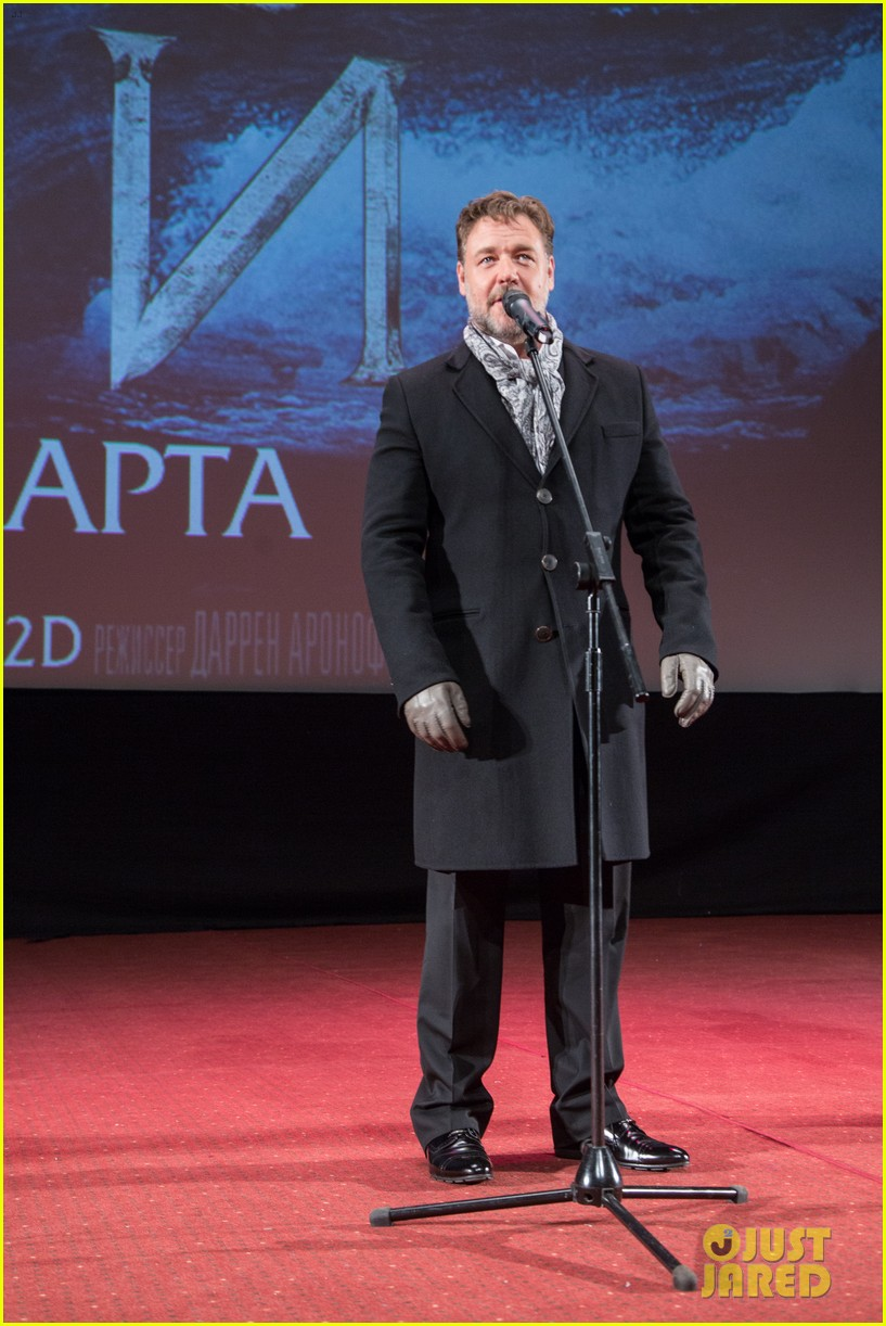 russell crowe meeting with pope canceled 123073799