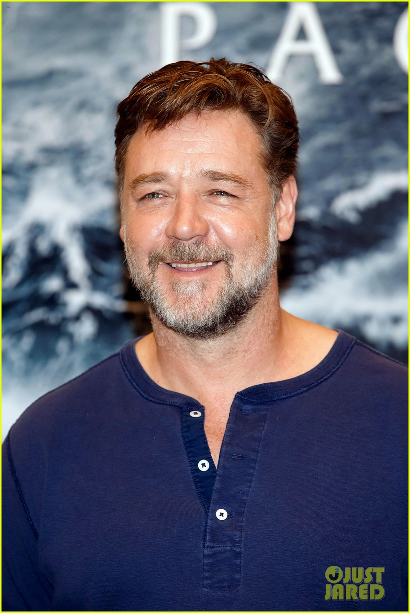 russell crowe meeting with pope canceled 163073803
