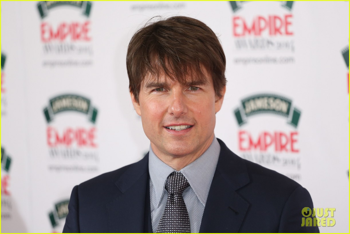 tom cruise joins jack reacher co star jameson awards 033081790