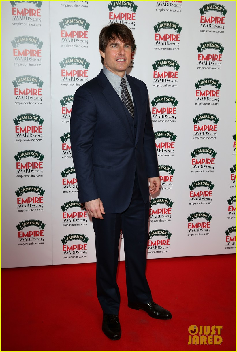 tom cruise joins jack reacher co star jameson awards 053081792