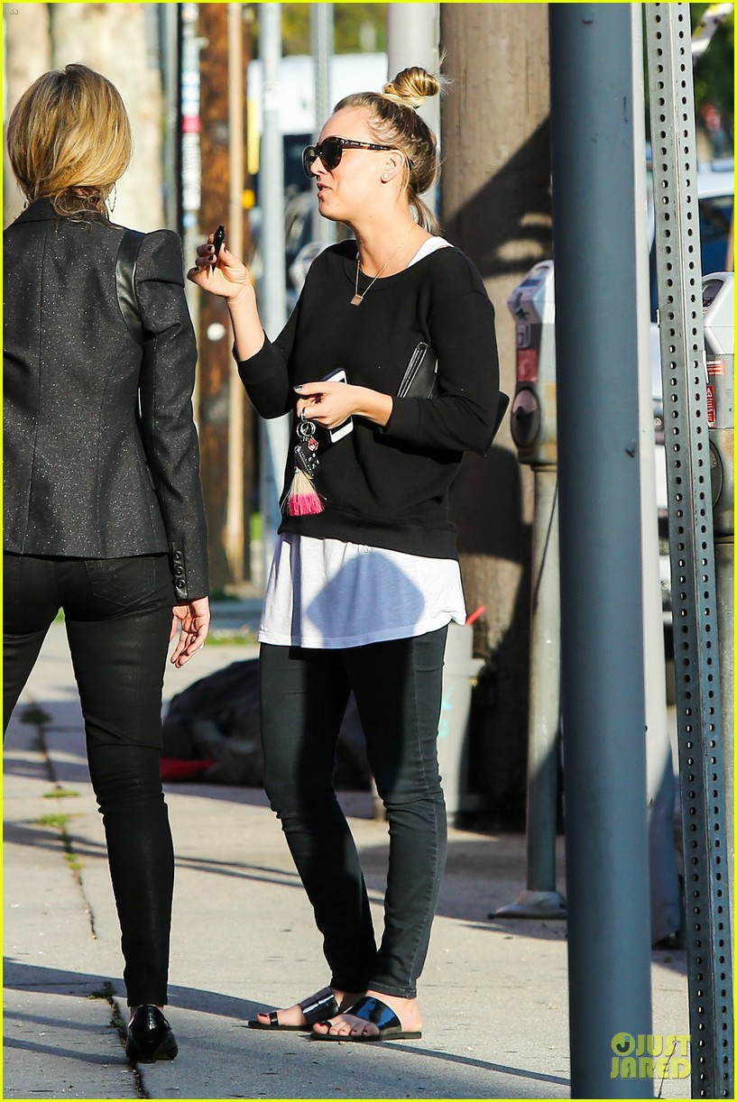kaley cuoco cant wait for children 103068076