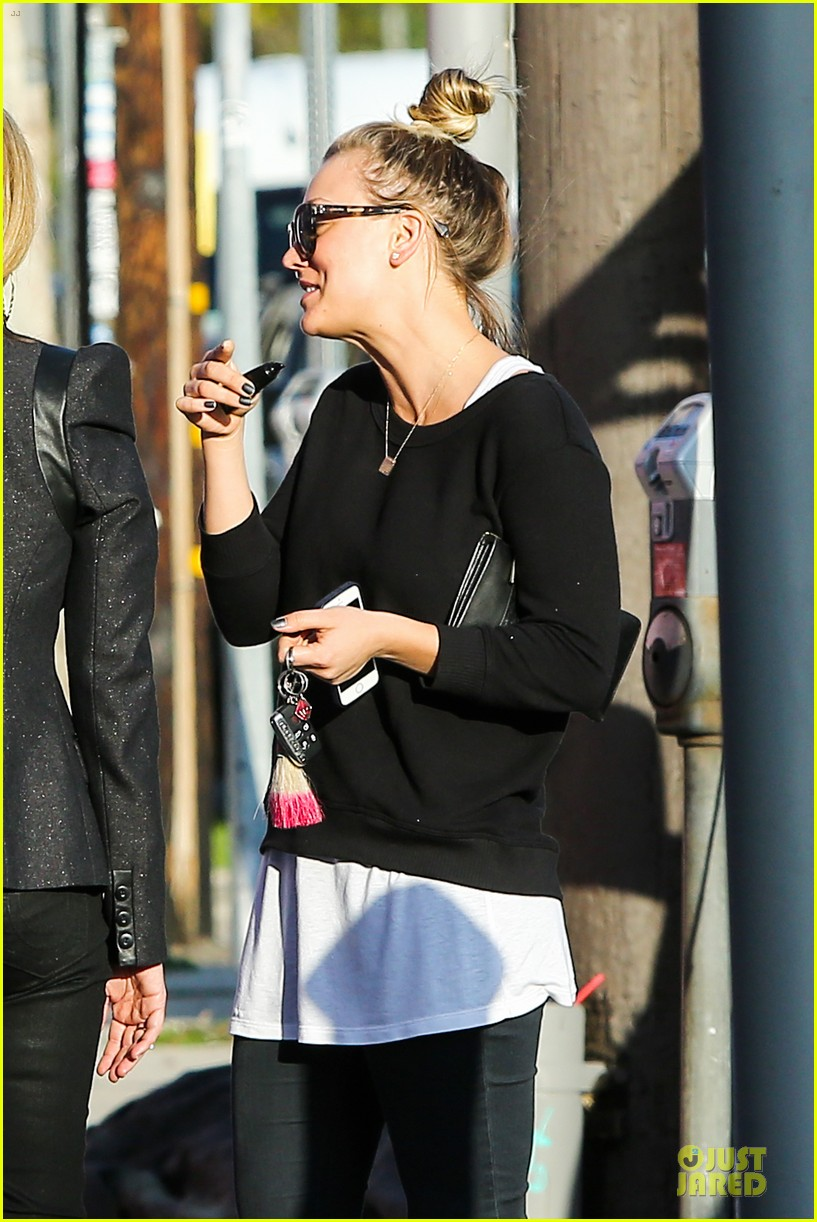kaley cuoco cant wait for children 193068085