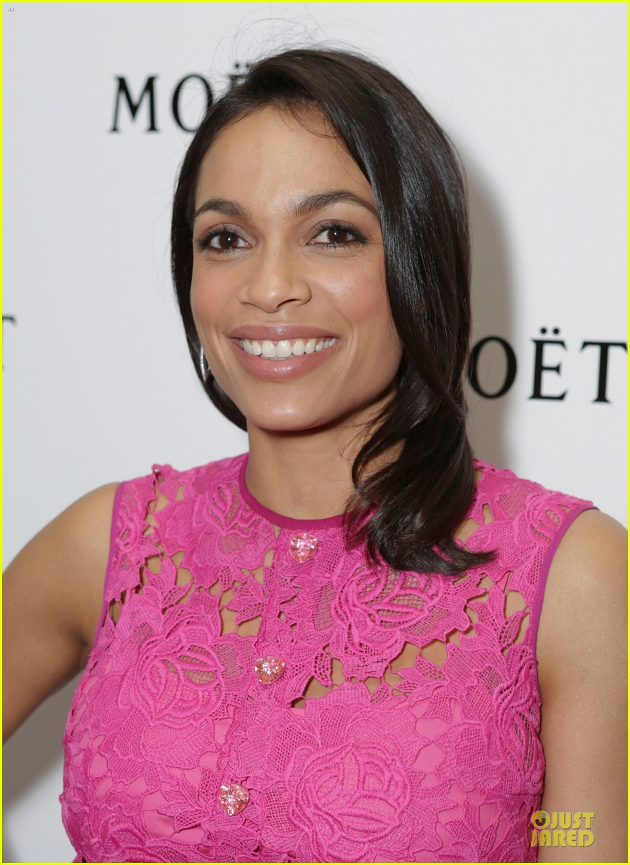 diane kruger rosario dawson impact us with presenting skills at nhmc awards 043065651