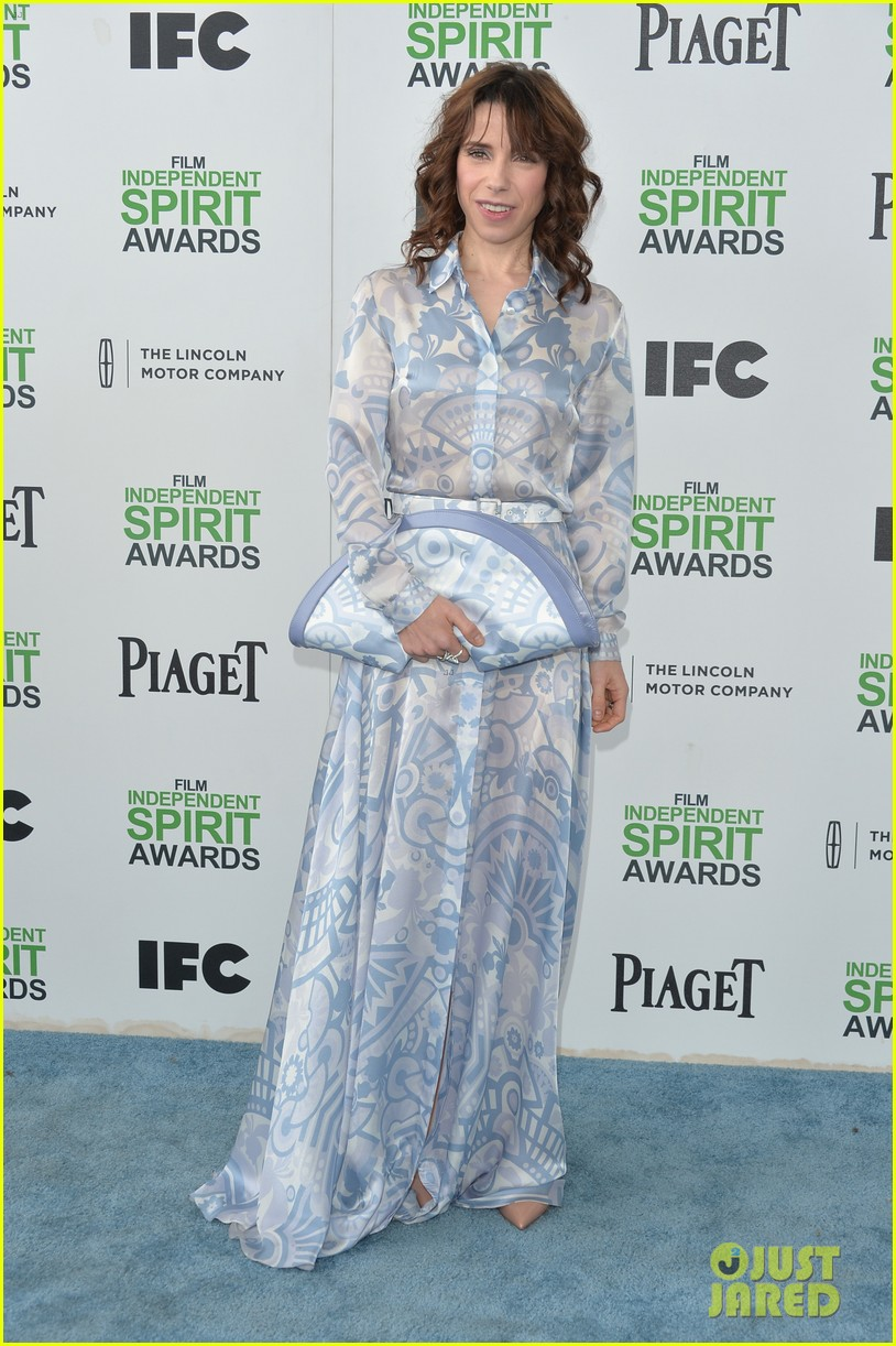 julie delpy sally hawkins independent spirit awards 2014 023063093