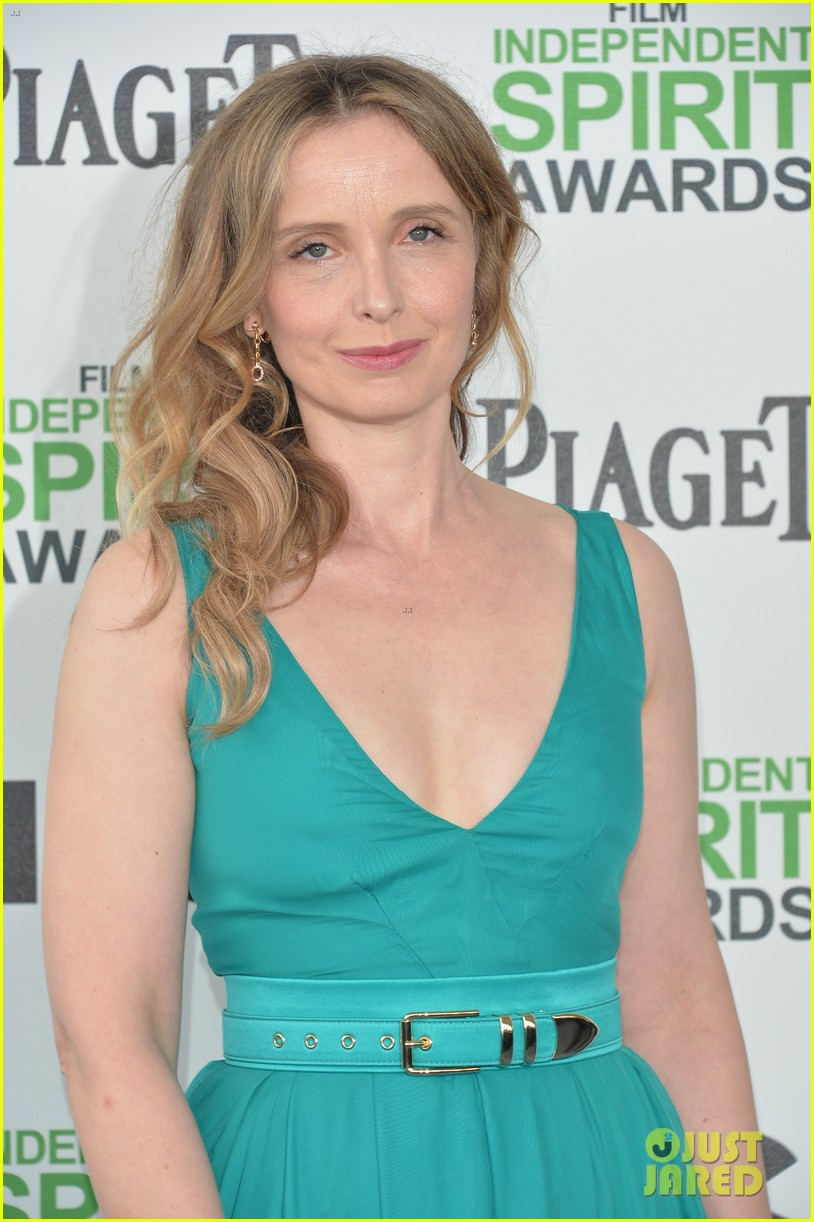 julie delpy sally hawkins independent spirit awards 2014 063063097