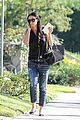 demi moore birthday party boyfriend jeans 26