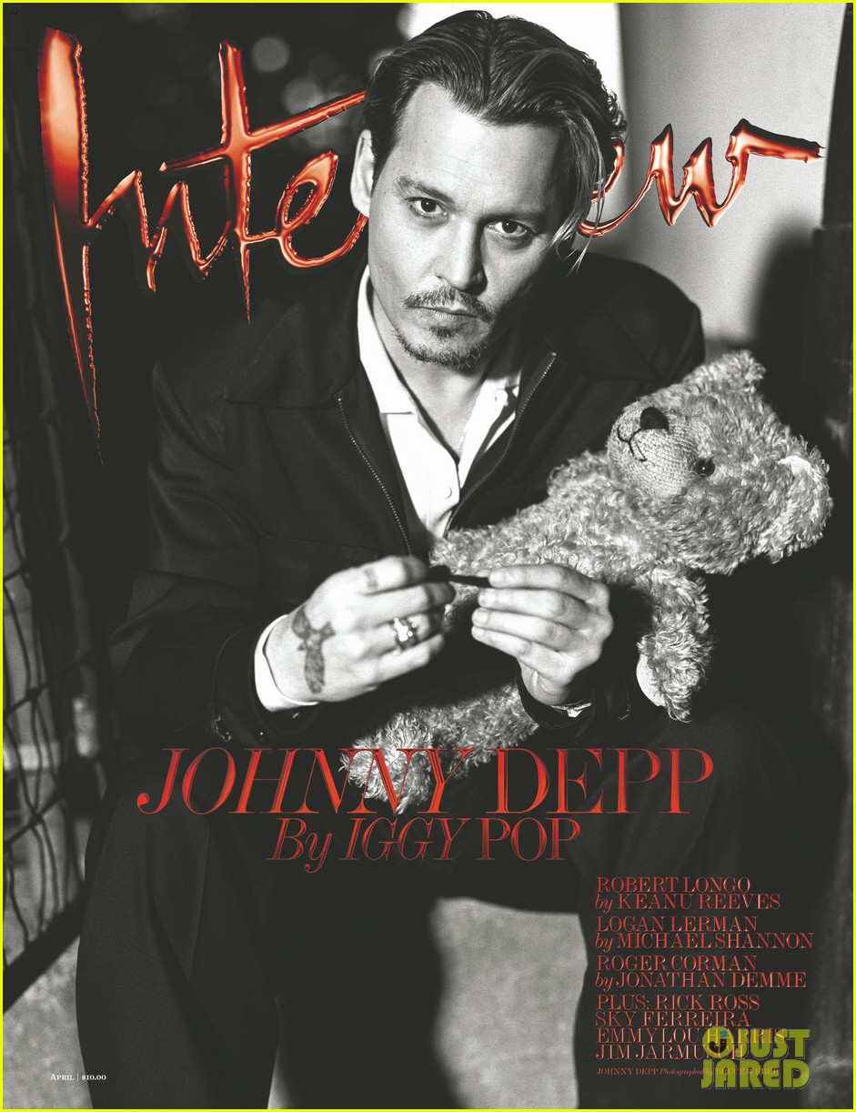 johnny depp interview magazine may 20143082267