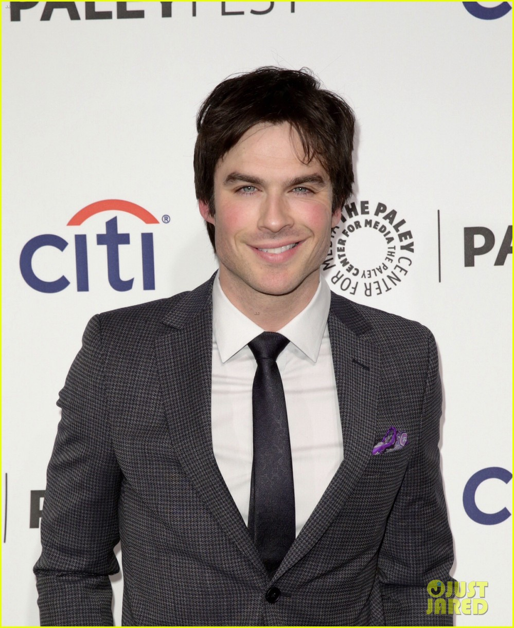 vampire diaries paleyfest panel 013076776