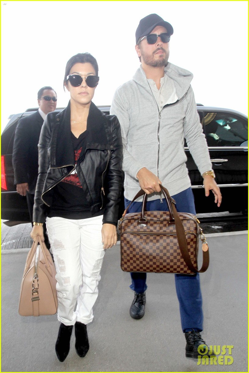 scott disick leaves little to the imagination 143077280