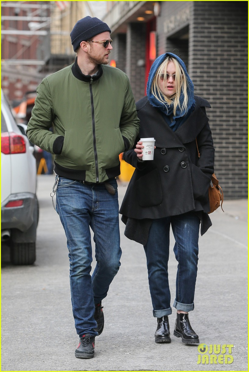 dakota fanning heading to nevada soon for new film 073066744