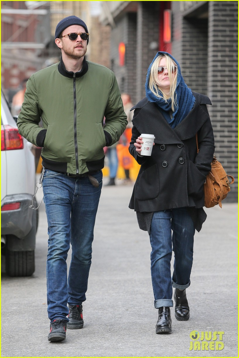 dakota fanning heading to nevada soon for new film 093066746