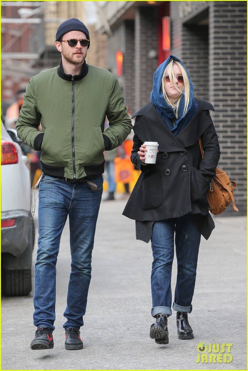 dakota fanning heading to nevada soon for new film 203066757