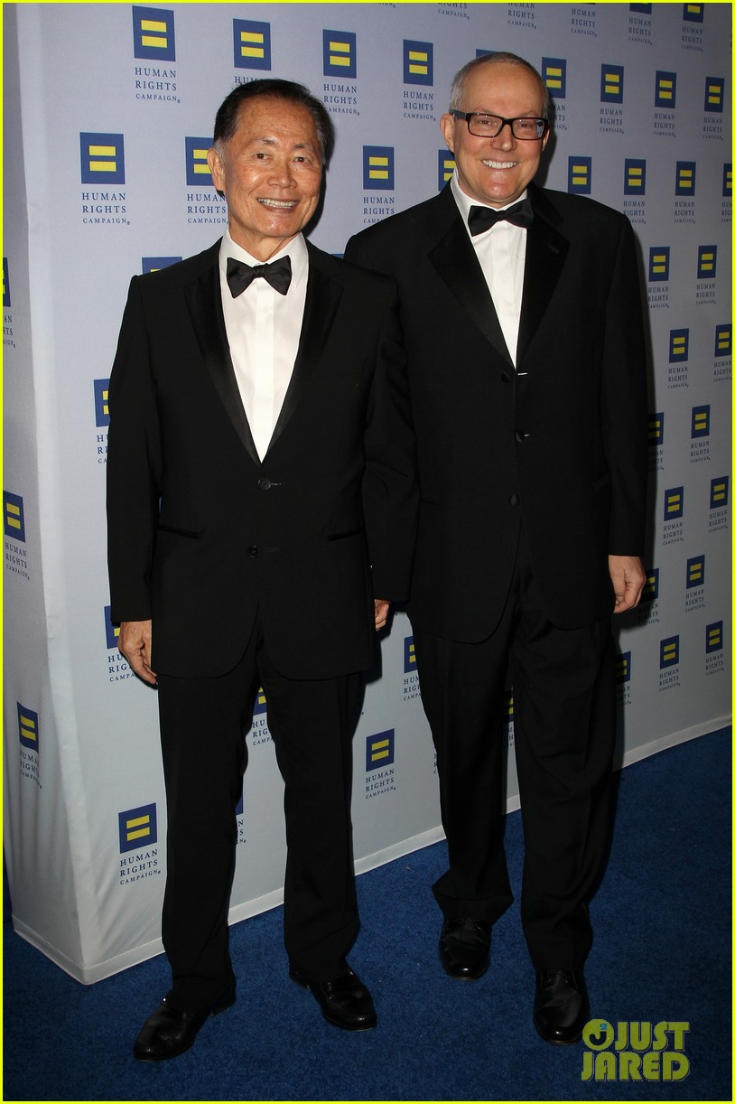 jesse tyler ferguson supports equality alongside justin mikita george takai others 033077040