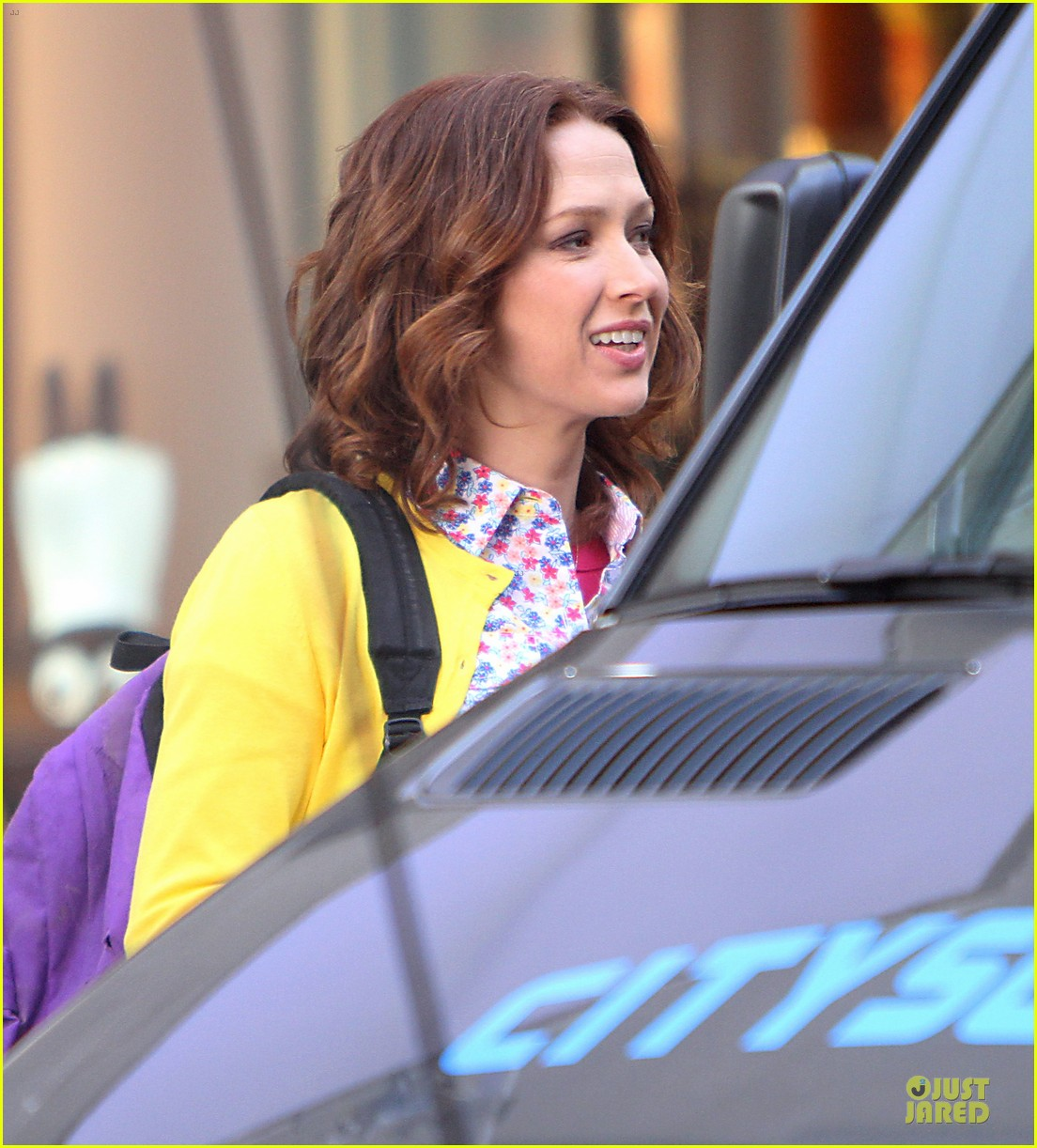 tina fey battle weather to oversee tooken 023080779