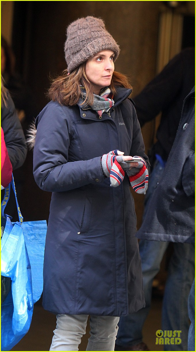 tina fey battle weather to oversee tooken 063080783