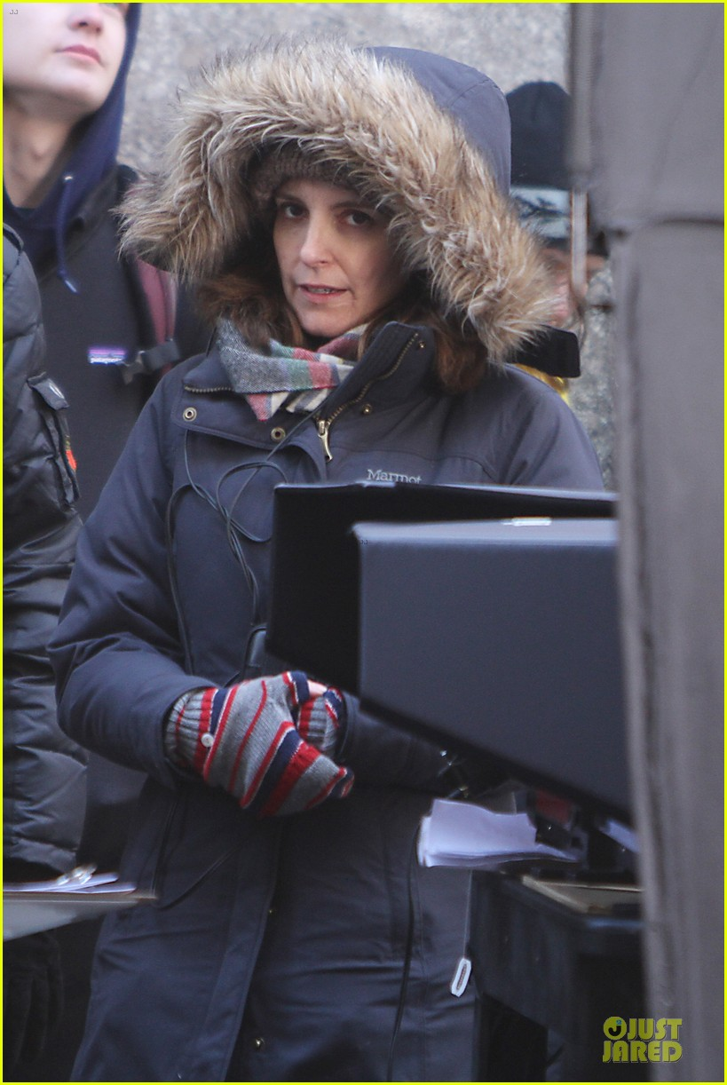 tina fey battle weather to oversee tooken 113080788
