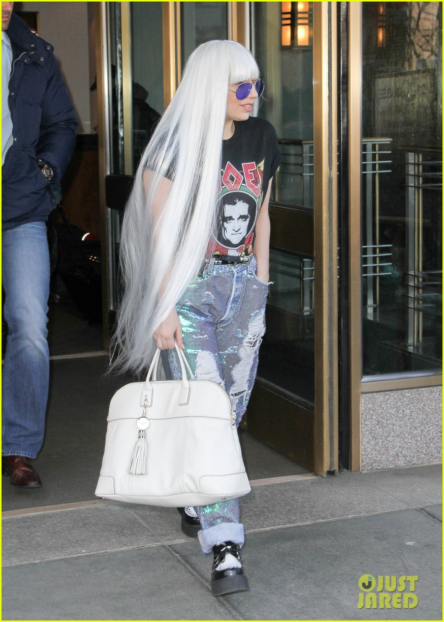 lady gaga wants you to know dont mess with joes daughters 033079863