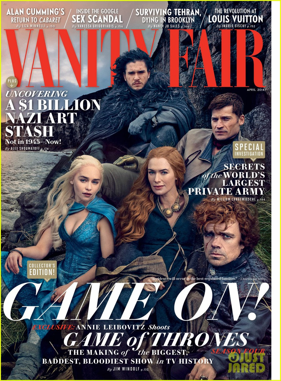game of thrones vanity fair3069831