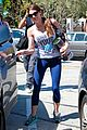 ashley greene strong is the new skinny 10