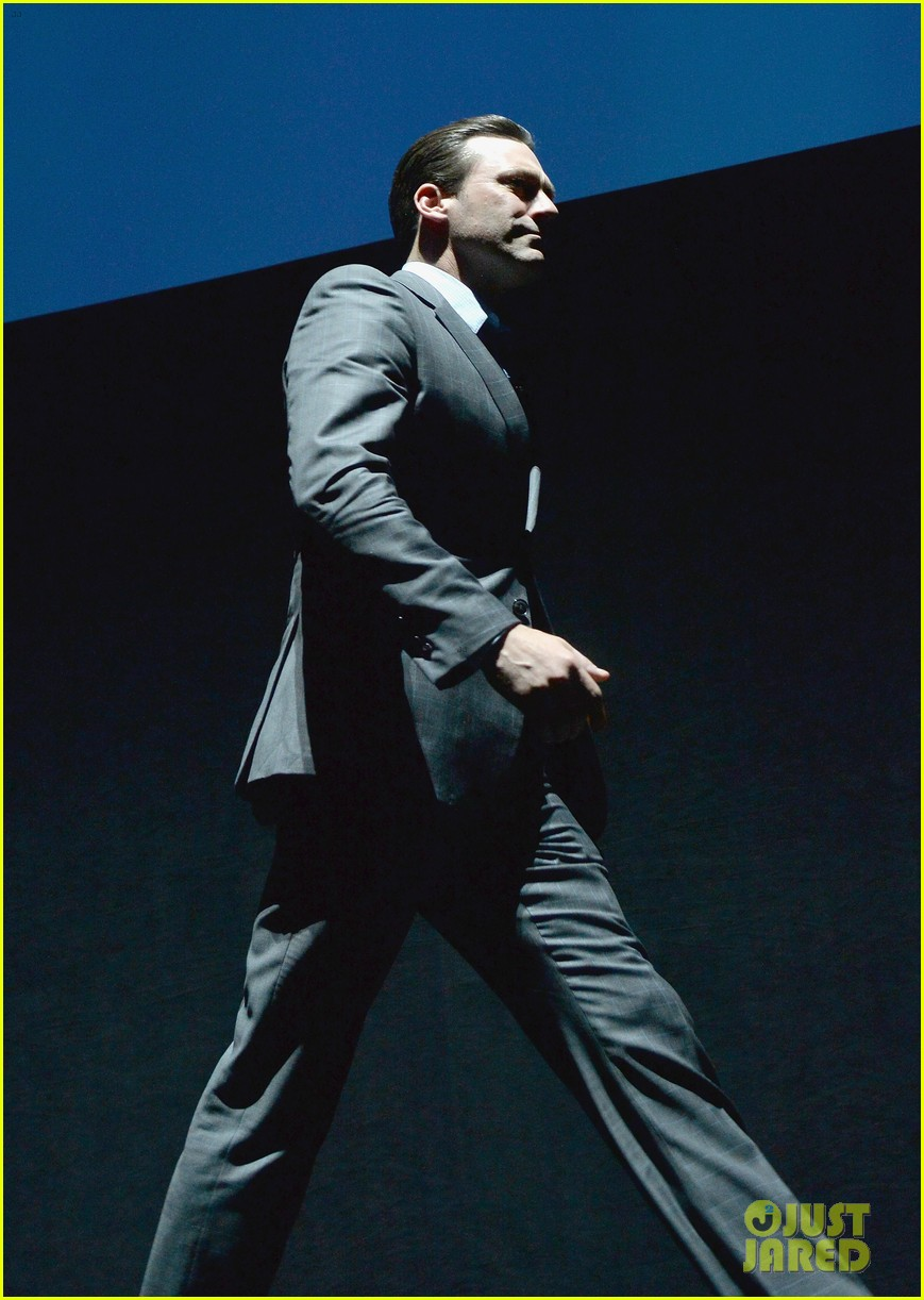 jon hamm excellence in acting award cinemacon 013079091