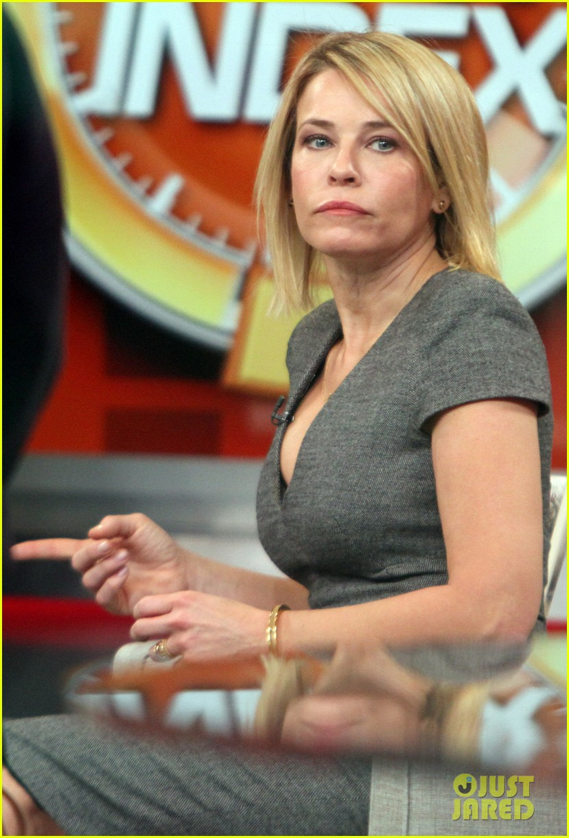 chelsea handler defends herself against racism accusations 023065947