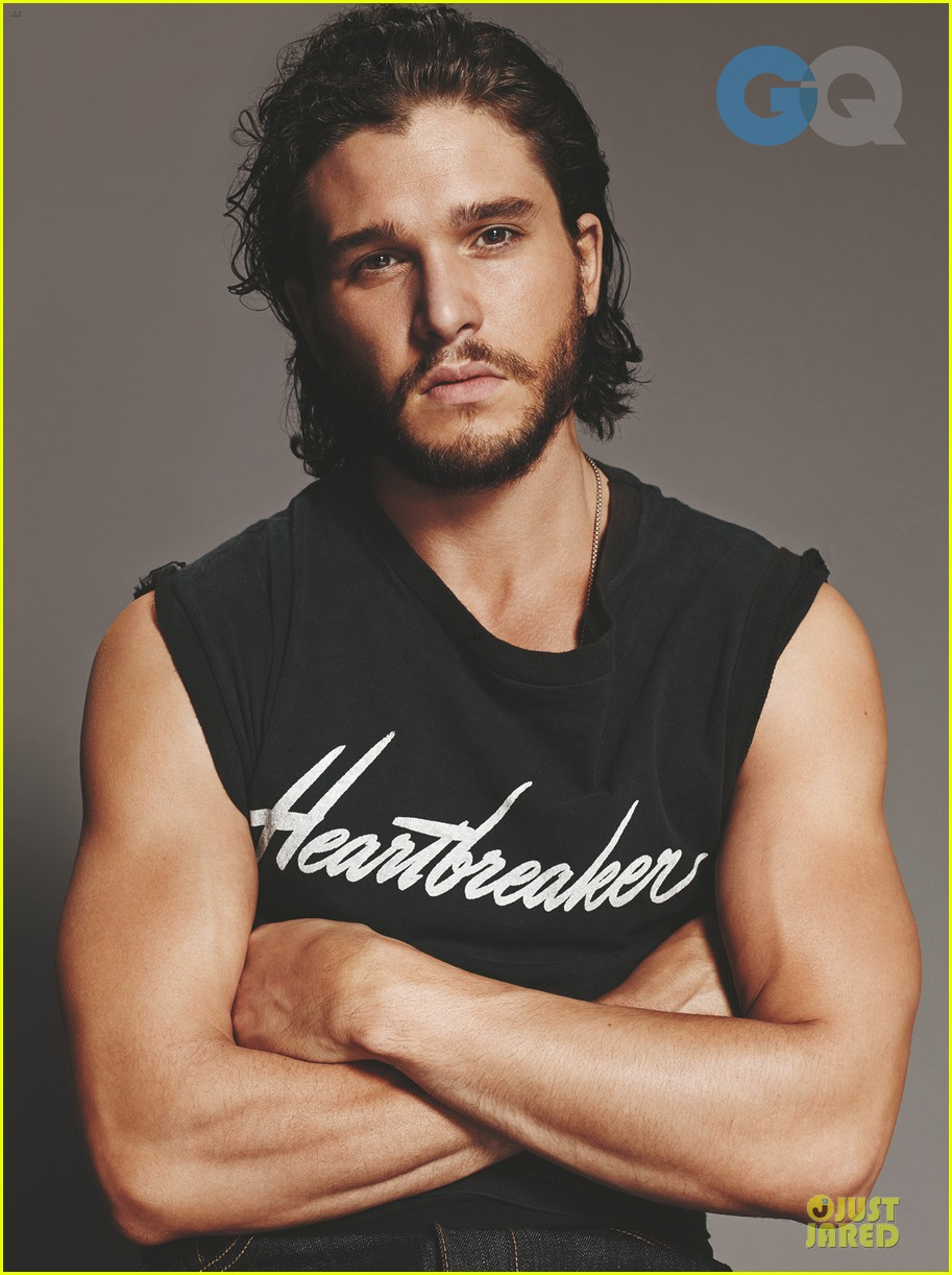 kit harington talks naked gq 023078700