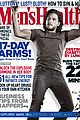 kit haringtons bulging biceps mens health uk april 2014 03