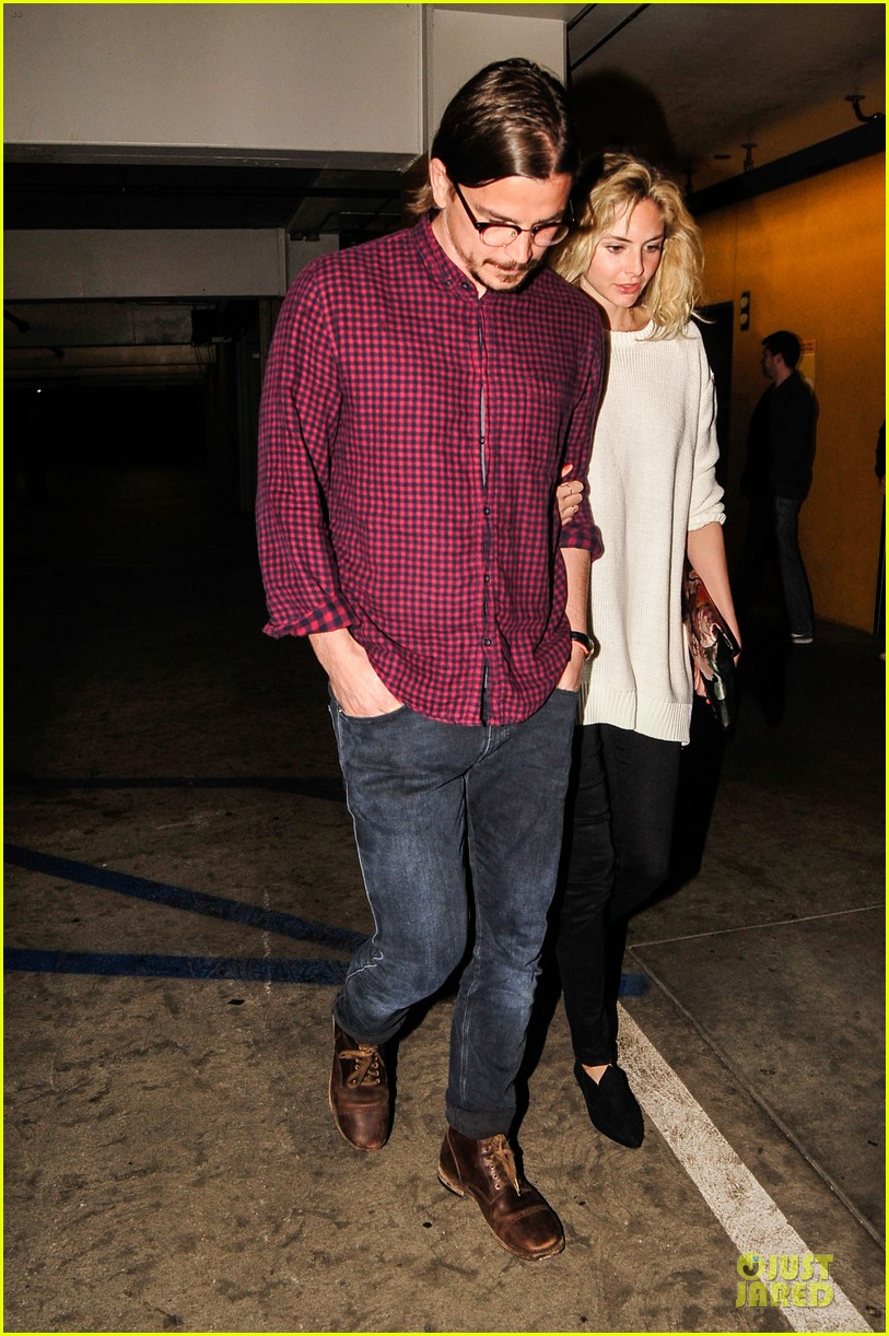 josh harnett movie date with mystery woman 013081923