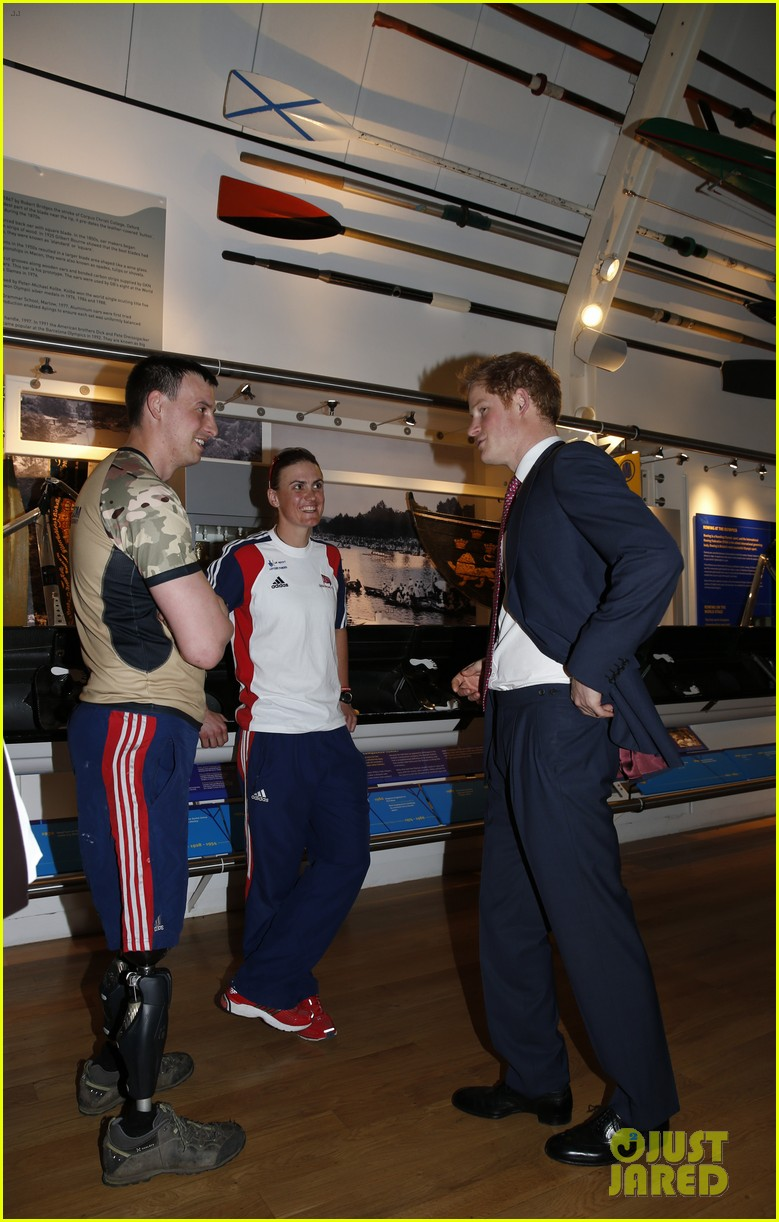 prince harry cressida bones wedding rumors heat up 053069439